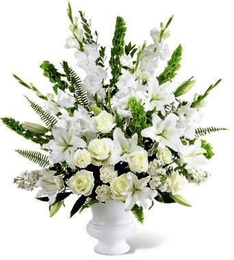 Ftd Flowers Coupon 30 50 Off Free Shipping Coupons Codes Express Your Tenderne Tropical Flower Arrangements Ftd Flowers Sympathy Flowers