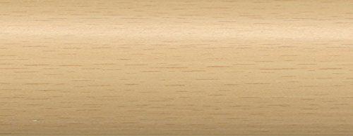 Kabelkanal Sockelleiste Fussbodenleiste In 6 Dekoren Buche 1 19m Amazon De Baumarkt In 2020 Fussbodenleiste Sockelleisten Fussboden