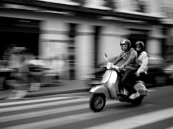 vespa px paris scooter porn pinterest paris vespa px and photos. Black Bedroom Furniture Sets. Home Design Ideas