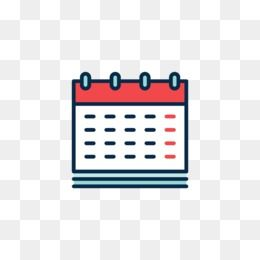 Calendar Icon Calendar Icon Calendar Icon Png Calendar Clipart