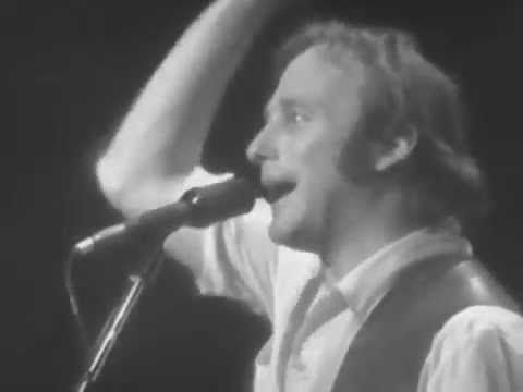 Stephen Stills - Rock & Roll Crazies / Cuban Bluegrass - 3/23/1979 - Cap...