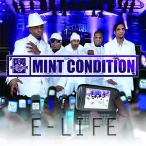 MY FAV BAND MINT CONDITION!!!!!!!!!