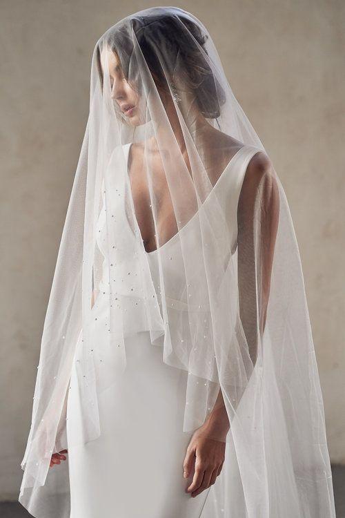 Sample Sale Anna Campbell In 2020 Anna Campbell Bridal Wedding Dresses Vintage Wedding Dress Romantic