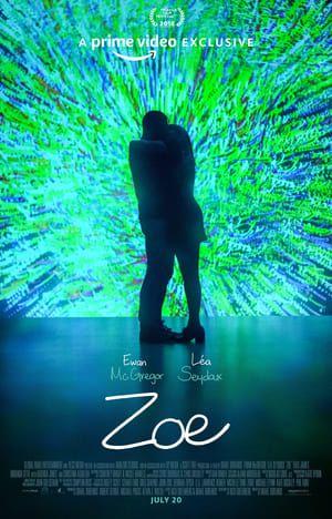 Ver Hd Online Zoe Pelicula Completa Espanol Latino Hd 1080p