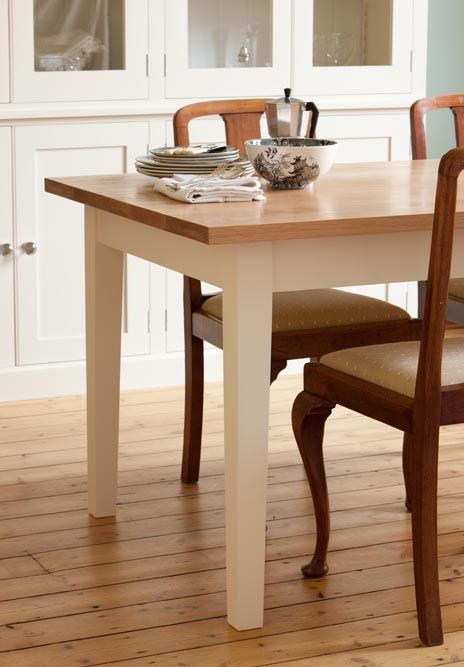 Home Kitchen Tables And Refinish Kitchen Tables On Pinterest