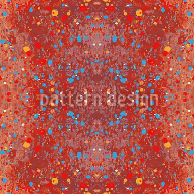 Hoch-qualitative Vektor Muster Designs auf patterndesigns.com - , designed by Matthias Hennig