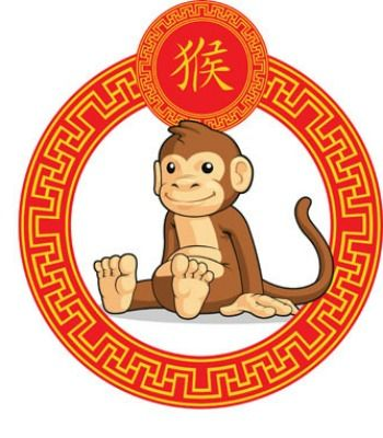 Chinese astrology, Astrology and Chinese on Pinterest