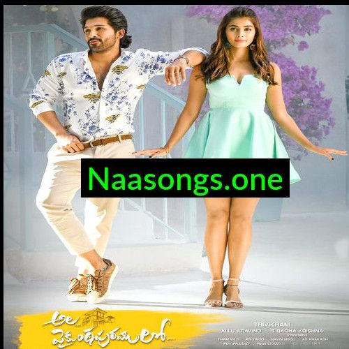 Naa Songs Latest 29 Telugu Hindi English Private Naa Songs Pagalworld Songs Download Bollywood Movie Songs Old Song Download New Movie Song