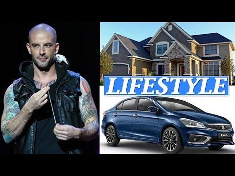 Darcy Oake Agt Champions 2019 Lifestyle Net Worth Girlfriends