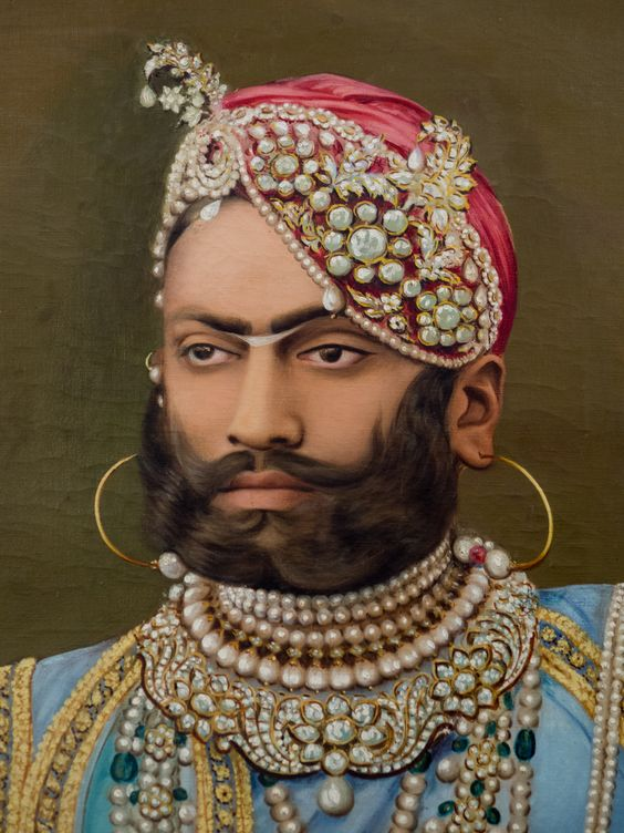 Udaipur has the world's oldest unbroken ruling lineage, with the current Maharana (synonymous with Maharaja) of Udaipur being the 76th...: