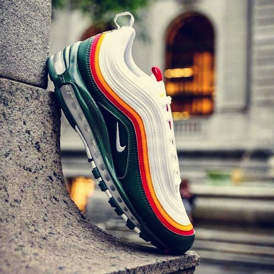 Air Max Shoes,Nike Air Max,Running Shoes,Mens Sneakers,Wmns ...