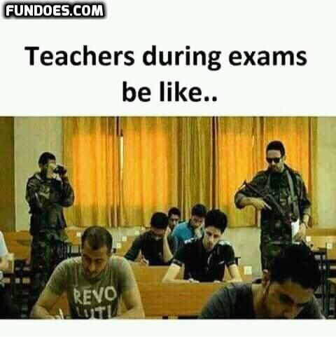 Teachers funny memes in <a href=