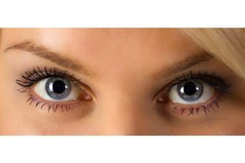 5 Makanan Wajib Untuk Kesehatan Mata Anda