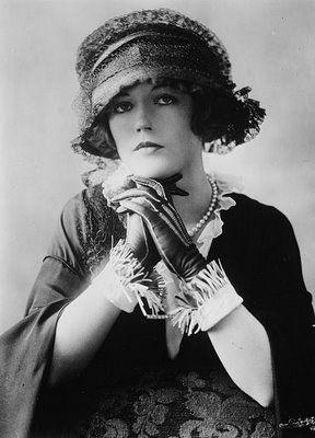 1920s , #bw