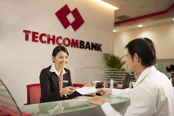 Ưu điểm gói vay tiêu dùng tại Techcombank Hà Nội