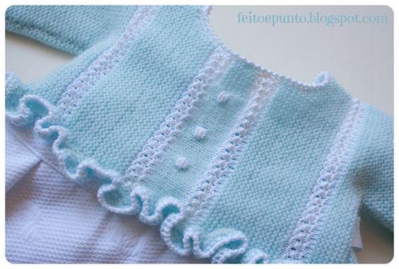 Cómo coser una falda de tela a un cuerpo de punto
