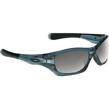 oakley pitbull polarized sunglasses  oakley pit bull non polarized sunglasses $130.00