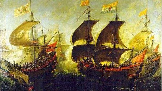 La conquista del reino Nazarí de Granada y  la incorporación del reino de Navarra 39cf77daaac2330ed1dd136a74378ae3