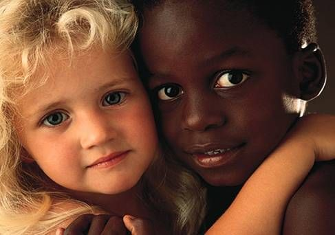 No one is born hating another person because of the color of his skin, or his background, or his religion. People must learn to hate, and if they can learn to hate, they can be taught to love, for love comes more naturally to the human heart than its opposite.