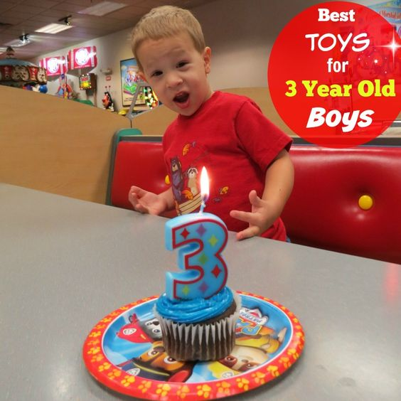 Toys For 3 Year Boys : Pinterest the world s catalog of ideas
