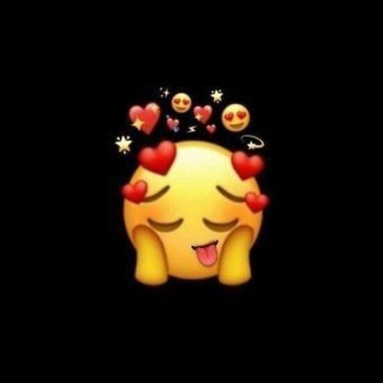 Cute Emoji Emoji Wallpaper Emoji Wallpaper Iphone Cute Tumblr Wallpaper