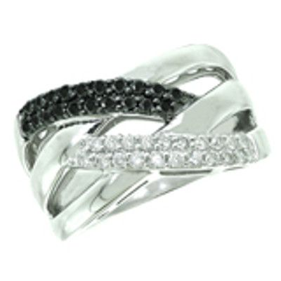 oh my Another bjs ring gorgeous Gotta do all this WANT