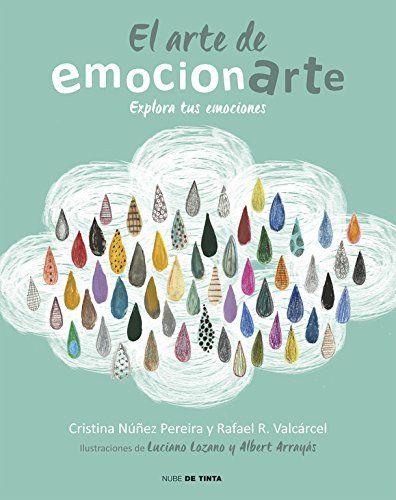 """""""El arte de emocionarte"""" - Apego, Literatura y Materiales respetuosos"""