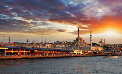 Hayal Tur - Travel - Koleksiyonlar - Google+