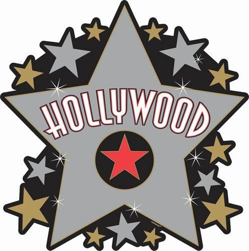 hollywoods biggest stars essay Los angeles when it comes to hollywood salaries, what you make can bear little resemblance to what you're worth such are the findings of a study to be released tuesday on how much money the industry's biggest names bring to their movies a-list stars and directors bring home.
