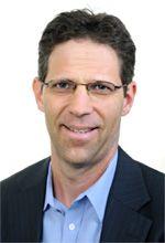 Dr. Claude Heini: Führen – woher kommt die Wirkung? » Experten im Interview