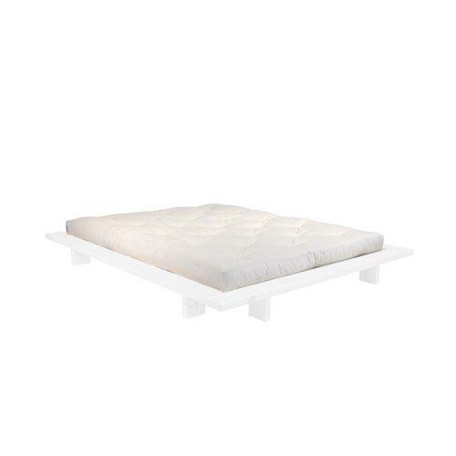 An Bed Comfort Mat Karup Design