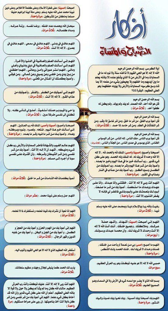 Pin By Eng Ahd Mando On Islam Islam Facts Islamic Quotes Islam Quran