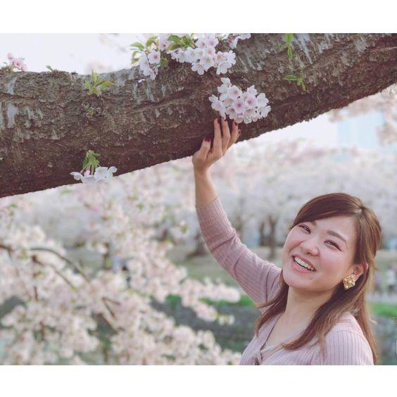 【カーリング美女日本代表】吉田知那美のかわいい高画質画像まとめ!