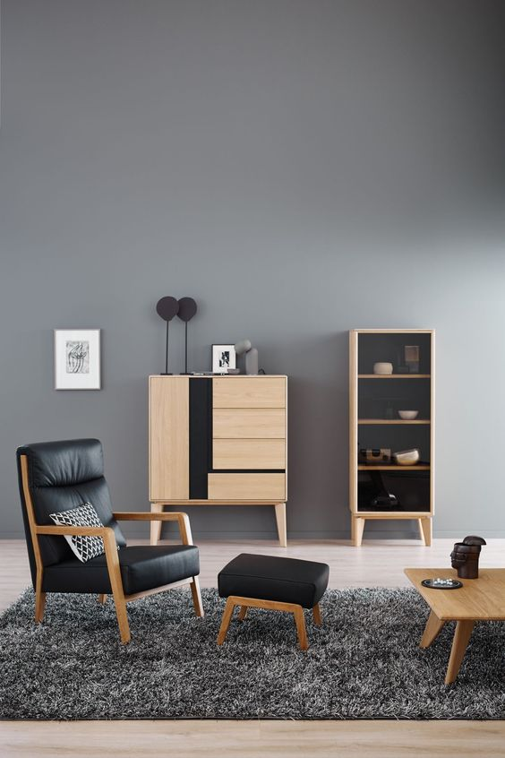 2-Sitzer Jacky - Matex Sp.z.o.o. | Hightech-Sofas und indirekte ...