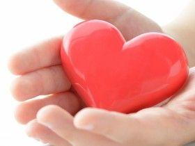 Existe-t-il un plus grand amour que celui de notre Père Céleste ? Par Jean Louis Gaillard
