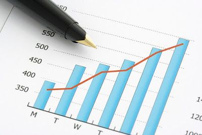 RZ Boutique de Negócios: Como ler o seu Balanço de Negócio