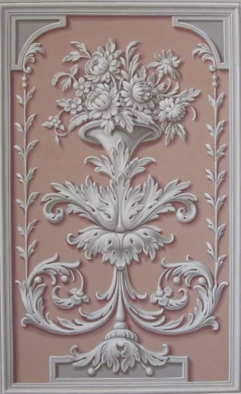 Decorazione Cardone Paneling And Screens Pinterest