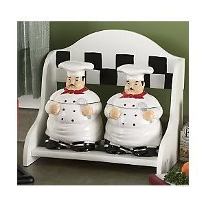 fat chef kitchen accessories the world s catalog of ideas 7174