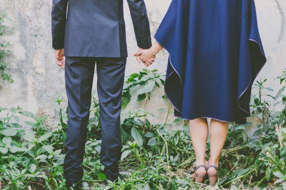 Weddings - Hello Twiggs // Fotografia de Casamento