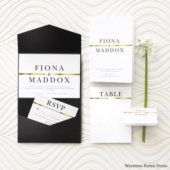The Little Things Mean the Most: Wedding Invitations general  Wedding, Trends, Tips, Miami Wedding, invitations, ideas, bridal, #weddingsalon  39d7dbde6dcb02ded9c2a6ae768af25e  The Little Things Mean the Most: Wedding Invitations The Little Things Mean the Most: Wedding Invitations
