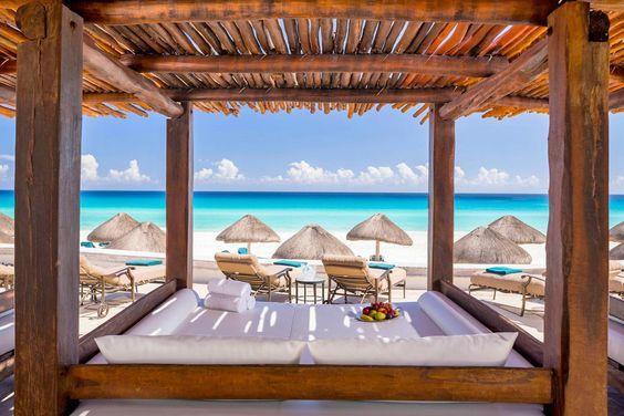 Myrtle Beach Sc Vacation Rentals Marriott S Oceanwatch Villas At Grande Dunes Cancun Resorts Cancun Hotels Marriott Resorts