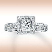 wedding ring #2