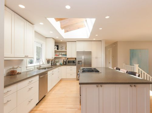 Home Renovation Business Located In Kelowna Bc Kitchen Remodel Kitchen Renovation Kitchen Design Open