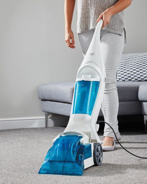 Carpet Cleaners Wellington In 2020 Carpet Cleaners Professional Carpet Cleaning How To Clean Carpet