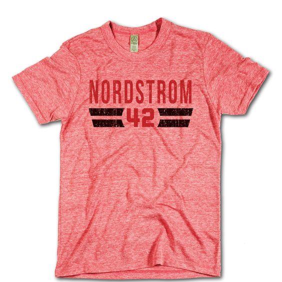 Joakim Nordstrom Font