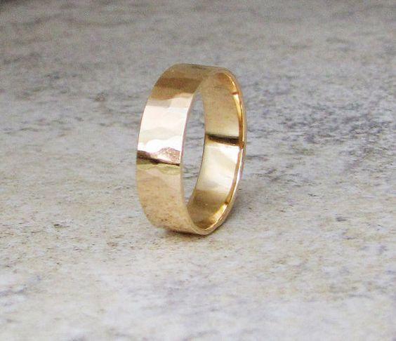 21 badass engagement rings for men engagement rings for