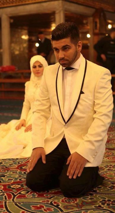 Muslim Wedding Dresses Houston : Explore moslem weddings desi muslim facebook couple