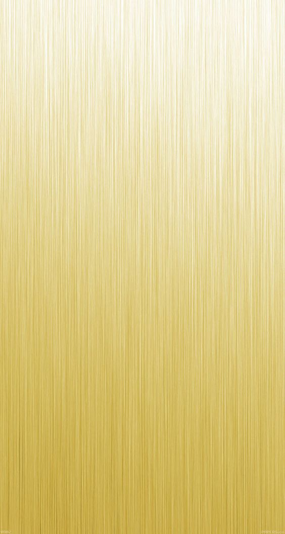 Brushed Gold graduated texture iphone background phone ...