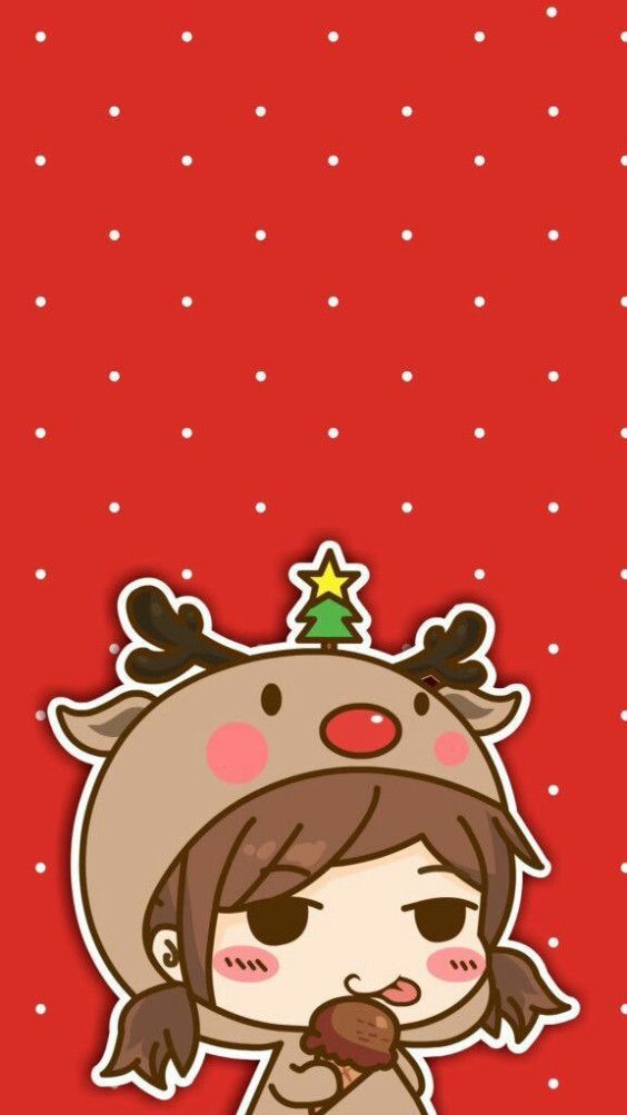 50 Pairs Of Cute Couple Phone Wallpapers Part 2 Cute Couple Wallpaper Anime Christmas Cute Disney Wallpaper