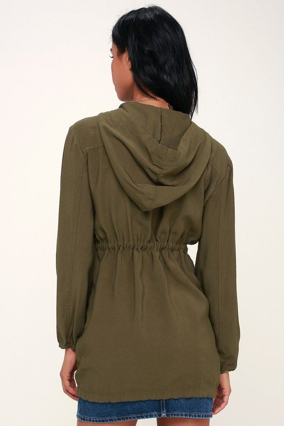 That Will Inspire You Women Coats Jackets